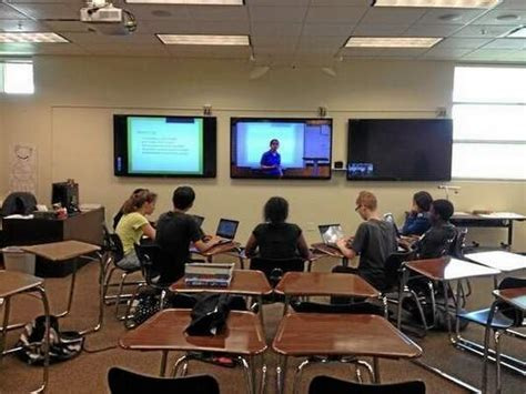 redlands unified school district finding success