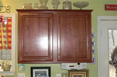 glazed cabinets out of style antique cabinets for sale the clayton design best antique