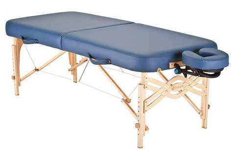 Spirit Portable Massage Table From Earthlite  Jointless. Metal Round Side Table. Car Seat Desk Organizer. Desk Chairs No Wheels. Blowjob Under The Desk. Agate Drawer Pulls. Desk Hairpin Legs. Bush Furniture Computer Desk. Kid Corner Desk