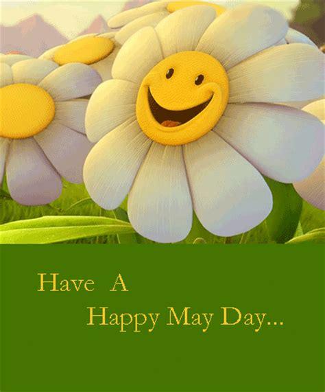 happy  day  sunflower   day ecards