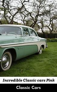 classic cars for sale near me - buy muscle cars - CLICK VISIT link to read more - #mbvintagecars ...