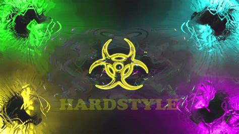 Best Of Hardstyle 4 [230 Hour Long] (mix 2011) Hq Youtube