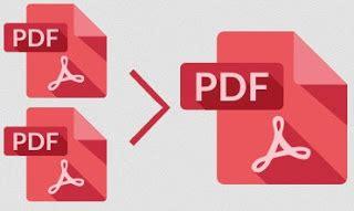 Unire Diversi Pdf by Come Unire E Dividere Pdf Da Pc Mac E Navigaweb Net