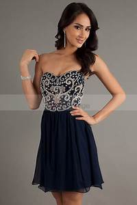 robe bustier pas cher paris all pictures top With robe longue bustier pas cher