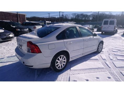 volvo   sale  owner  south windsor ct