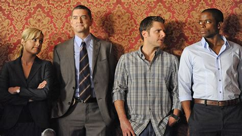 Watch Psych Online Free Psych Episodes Streaming