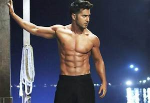 Top 15 Best Body in Bollywood Male Actors – Good Physique ...