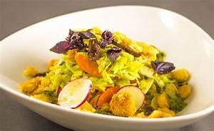 Crumble De Légumes : recette de crumble de l gumes par alain ducasse ~ Melissatoandfro.com Idées de Décoration