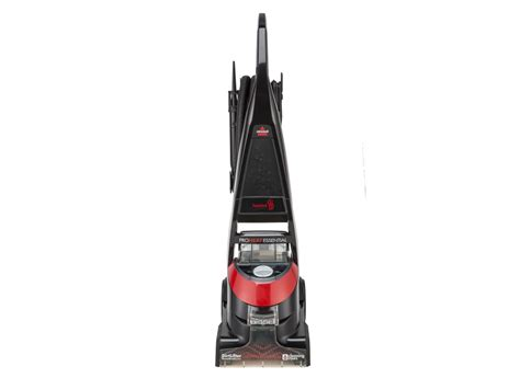 Bissell Proheat Carpet Cleaner Won T Spray Black Mold Carpet Cleaning Do You Tip The Cleaner Aaa Vernon Bc Installation Edison Nj Red Wine Removal From Wool How To Get Wet Wood Stain Out Of Tech Lubbock Reviews Water