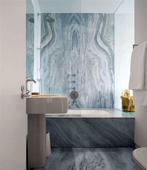 marble bathroom designs ideas  architects diary