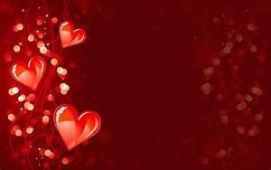 Valentine Backgrounds Free