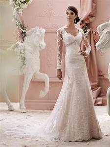 Wedding dress styles for brides and others poise passion for Wedding dress cuts