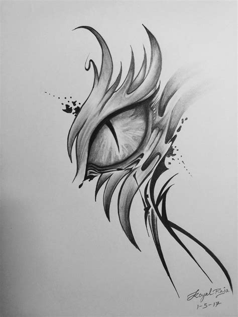 dragon eye dragon eye drawing epic drawings eye drawing