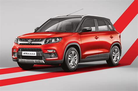 List Of Suzuki Cars by List Of Upcoming Maruti Suzuki Car Launches To Look