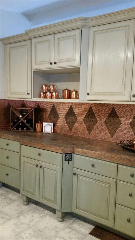 kitchen floor grout the 25 best flooring ideas on pennies 1637