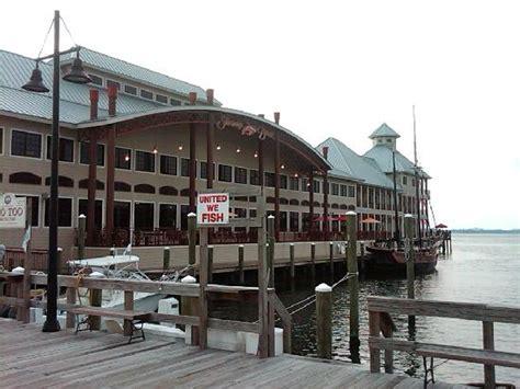 Shrimp Boat Rock Hill Sc Menu by The Shrimp Boat Restaurant Panama City Fl Images