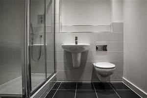 Exemple De Petite Salle De Bain : prix d 39 am nagement d 39 une petite salle de bain ~ Dailycaller-alerts.com Idées de Décoration