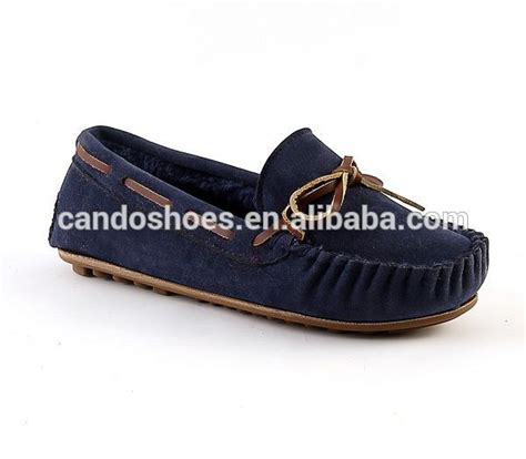 replica designer shoes supplier replica designer shoes buy