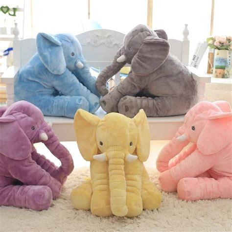 chambre bebe elephant enfants lit oreillers promotion achetez des enfants lit