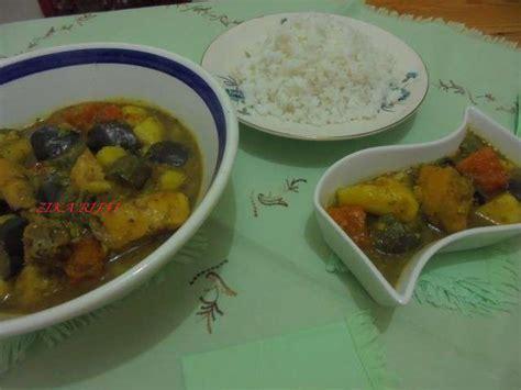 recettes de cuisine antillaise recettes de cuisine antillaise et colombo