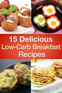 87 best Healthy Cooking images on Pinterest | Cooking food ...