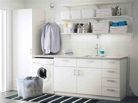 panier basket chambre la lavanderia uno spazio per quot nascondere quot lavatrice e