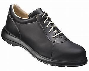 Machine à Laver Qui Pue : chaussure en cuir qui pue ~ Dode.kayakingforconservation.com Idées de Décoration