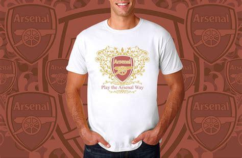 cara gang nentuin ukuran t shirt yang pas dan nyaman