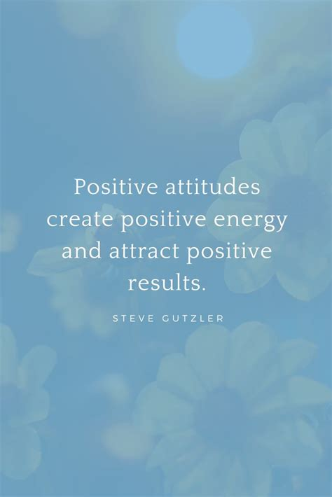 positive vibes positive attitude quotes positive energy