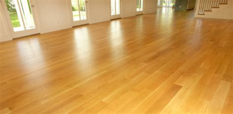 houston hardwood floor installation estimates houston tx maple oak walnut pine solid