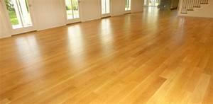 New hampshire hardwood floor refinishing company restore for Mr sandman floor sanding