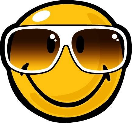 210 Best Happy Face Images On Pinterest  Smileys, Happy