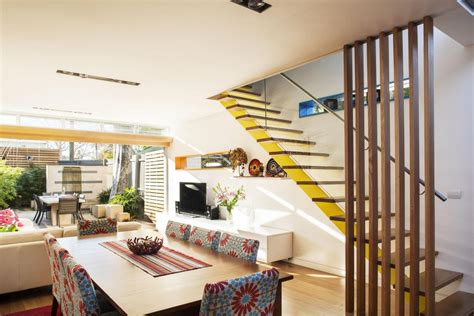 heritage house home interiors a heritage home is reinvented with a contemporary renovation