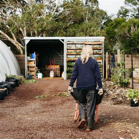 Kitchen Garden Meaning by Kitchen Gardening Meaning