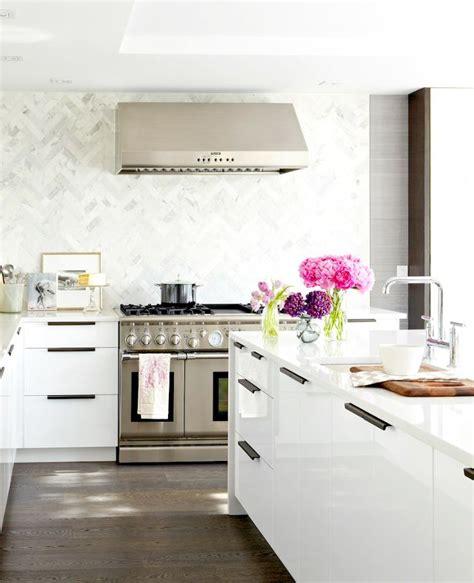 the most ikea kitchen regarding the most stylish ikea kitchens we ve seen mydomaine