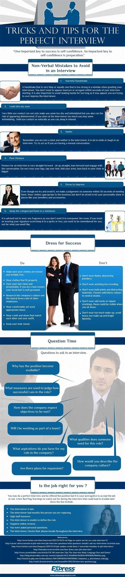 12 best images about resume writing on