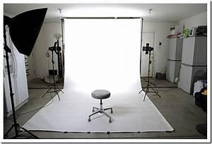 understanding light for better food photography learn With understanding outdoor lighting photography