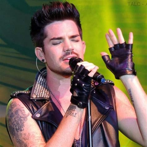 adam lambert feeling good adam lambert feeling good by natalinka yakshuk listen