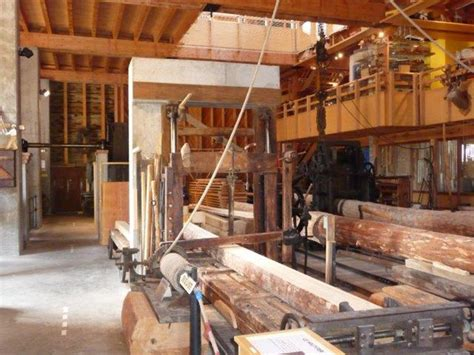 chambre des metiers alsace espace des métiers du bois et du patrimoine labaroche