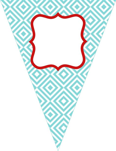 printable bunting love  colors  colors