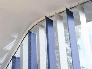 Jalousien Schräge Fenster : lamellenvorhang sonderformen jalousien markisen rollos rolll den ~ Watch28wear.com Haus und Dekorationen