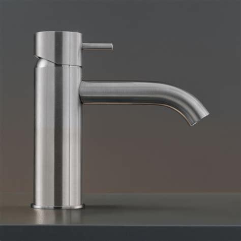cea rubinetti miscelatore bidet cea design mil12 acciaio satinato