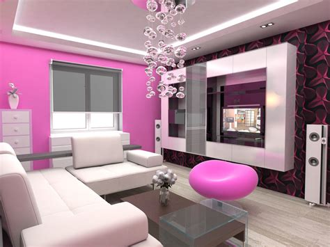 Modern Space Saving Living Room Ideas.....-godfather