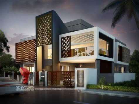 9 Beautiful Kerala Houses By Pentagon Architects