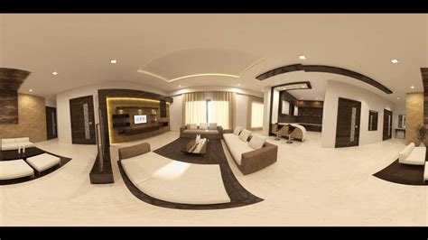 Home Design Vr : 360 Degree Interior Design