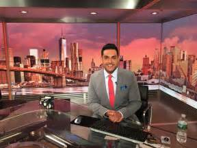 From El Paso to 'Early Today:' Anchor Phillip Mena Talks ...