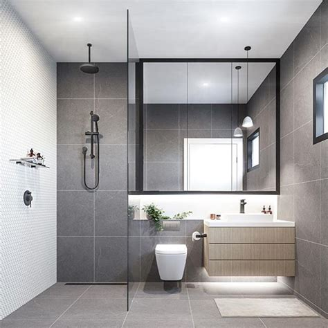 bathroom wall tile design ideas best 25 grey bathroom tiles ideas on