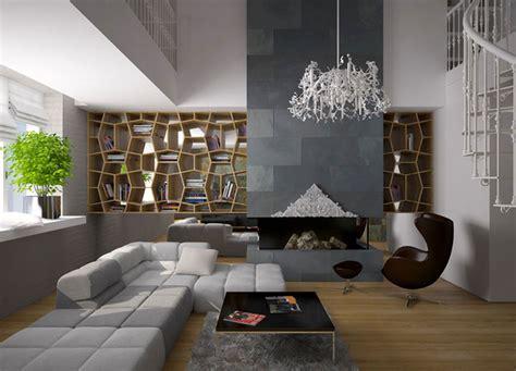 home interior lighting design modern home interior lighting design designwalls com