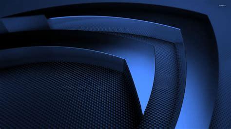 Blue Nvidia Wallpaper 1920x1080 (72+ images)