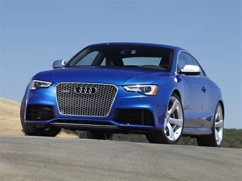 Audi Rs5 Photo by Audi Rs5 Picture 94399 Audi Photo Gallery Carsbase
